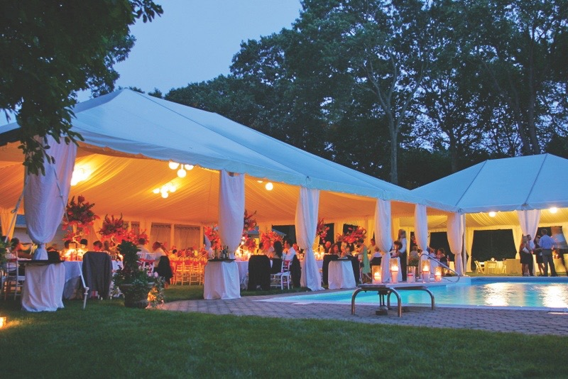 Culinary_Tent Pic Bknd_Ver 2 (1) (1)